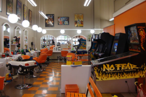 kids hair salon and lice removal los angeles 1