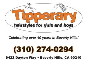 kids hair salon beverly hills 1