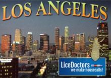 los-angeles-lice-treatment- ...
